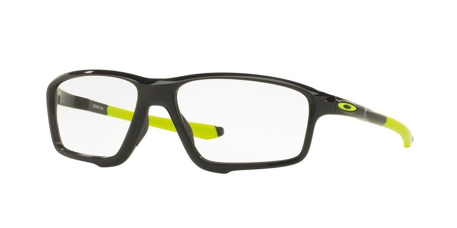 4983aef440 Oakley Crosslink Zero OX8076 Eyeglass Frames