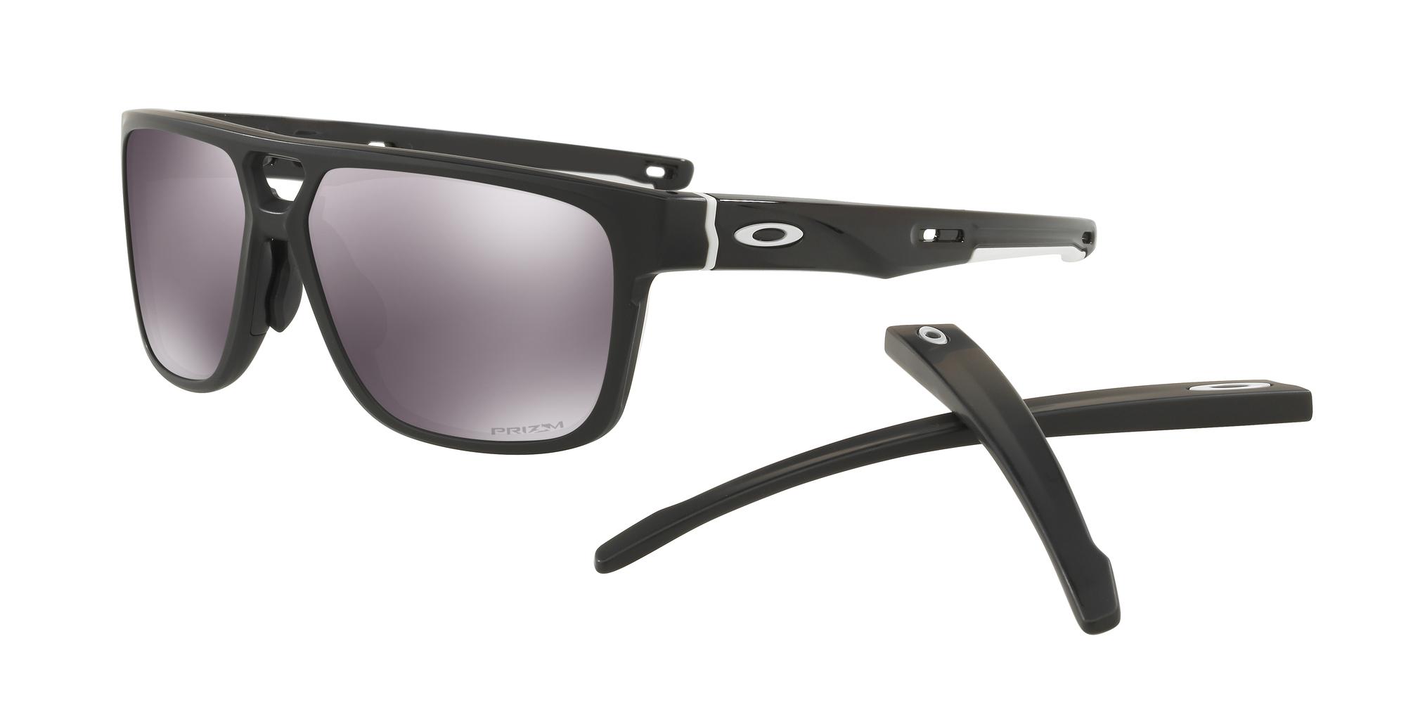 c90601db72 Oakley CROSSRANGE PATCH (A) OO9391 Progressive Prescription Sunglasses