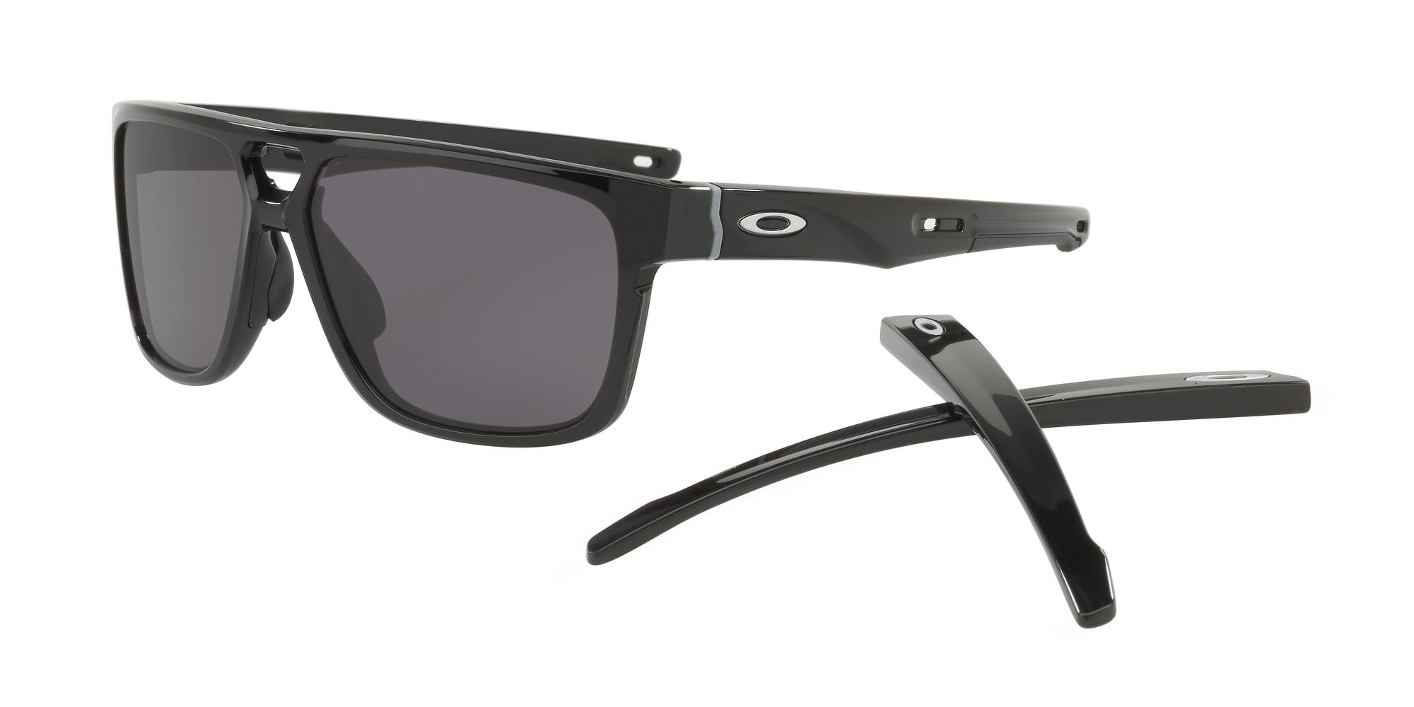 007c811eaf6 Oakley CROSSRANGE PATCH OO9382 Sunglasses