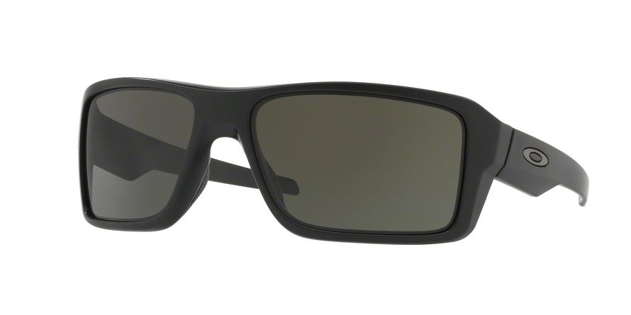 4bbcb55114 Oakley DOUBLE EDGE OO9380 Sunglasses
