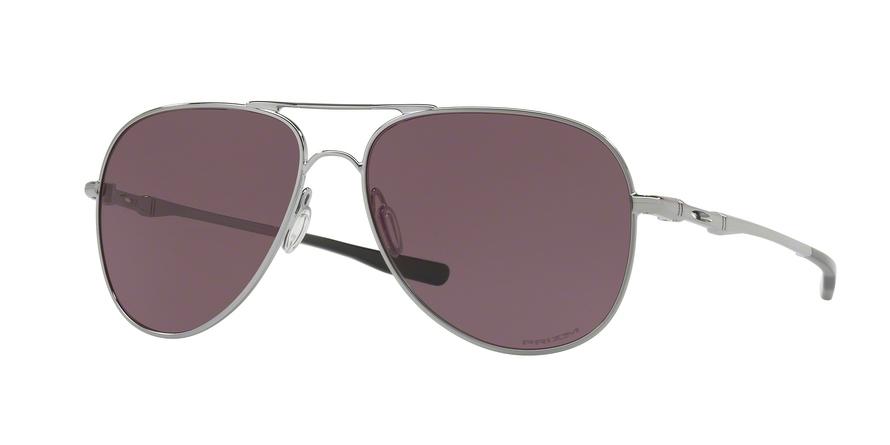 81e01c07b68dd Oakley Elmont M   L OO4119 Sunglasses
