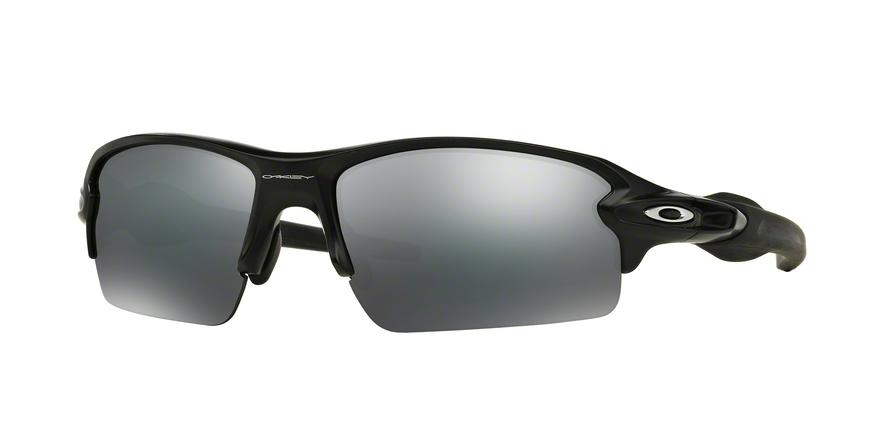 eff3e676e1 Oakley FLAK 2.0 OO9295 Sunglasses