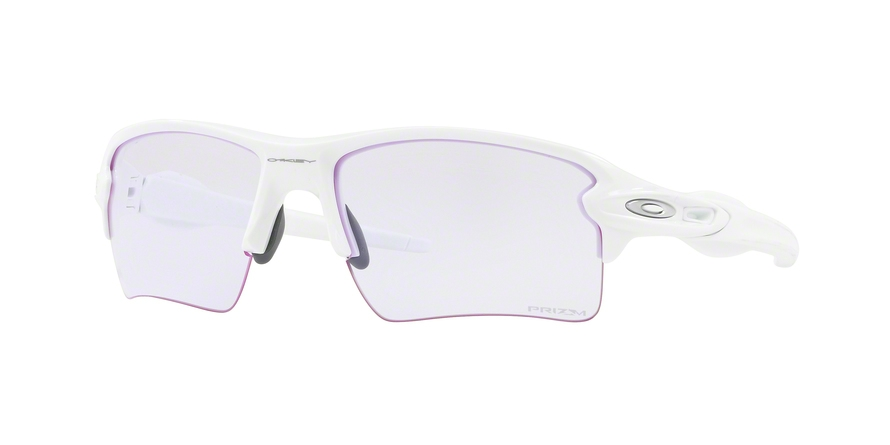 f1d54cf5a208 Oakley Flak 2.0 XL Sunglasses | 4.5 Star Rating w/ Free Shipping and  Handling