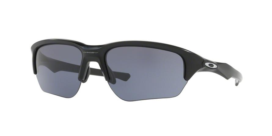 593a309bfece3 Oakley FLAK BETA OO9363 Sunglasses