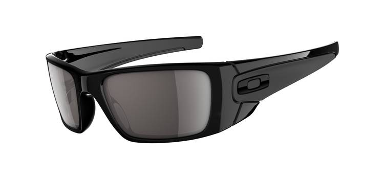 2fc19157471ed Oakley Fuel Cell Sunglasses