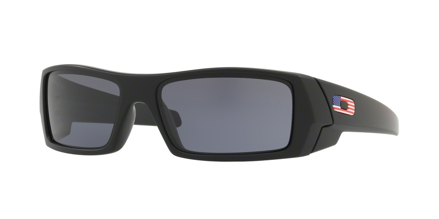 da0181727c20 Oakley GasCan Sunglasses | 5 Star Rating w/ Free Shipping and Handling