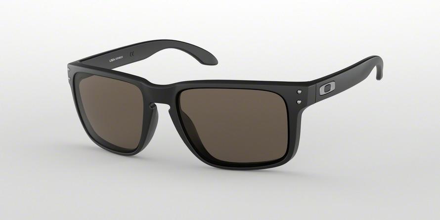 fddf785445fc Oakley HOLBROOK XL OO9417 Prescription Sunglasses w  Free Shipping — 10  models