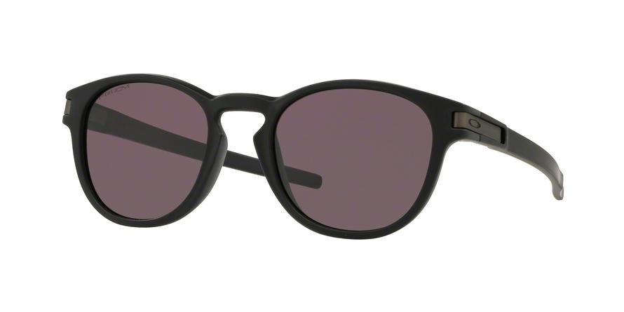 d72d707500 Oakley Latch (A) OO9349 Sunglasses