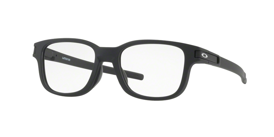 be8efcb69d3 Oakley LATCH SS OX8114 Single Vision Prescription Eyeglasses w  Free S H —  5 models
