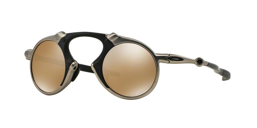 5fed0f2b7e Be the First to Review the Oakley MADMAN OO6019 Progressive Prescription  Sunglasses — Page 1