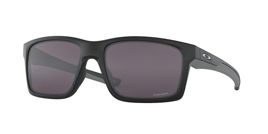 a728f2147d Oakley Mainlink OO9264 Single Vision Prescription Sunglasses