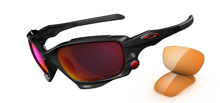 763795cc09 Oakley Jawbone Progressive Bifocal Rx Sun Glasses