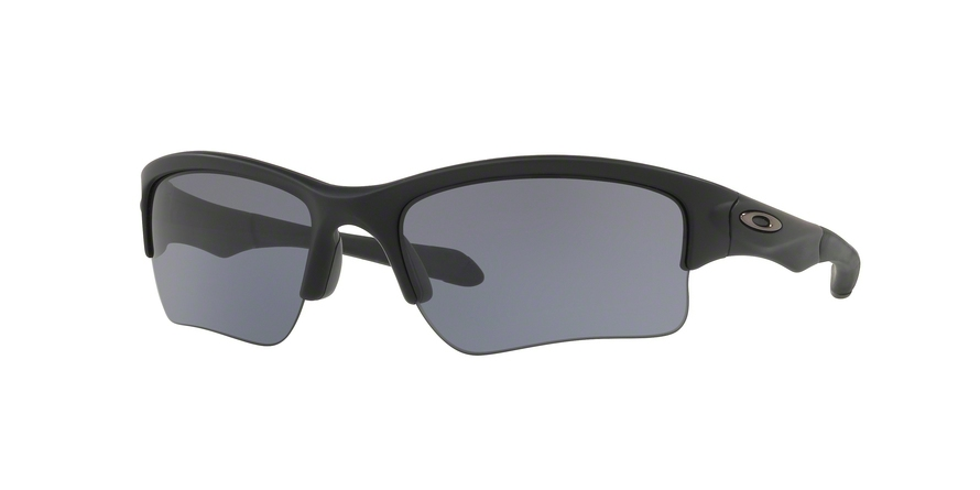 b8114479ff Oakley Quarter Jacket Youth Sunglasses - Men s