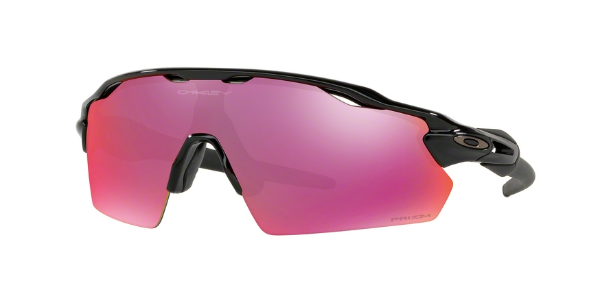 647a7a64d9997 Oakley Radar EV Pitch Sunglasses