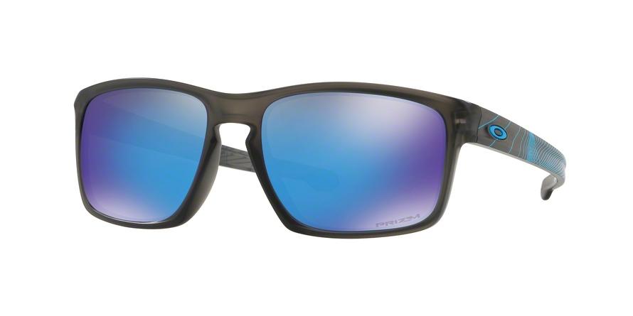 30e6ba0ab78 Oakley Sliver (A) OO9269 Sunglasses