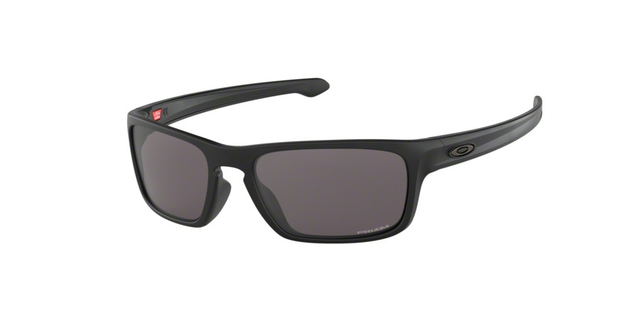 9d1ed96fb5 Oakley SLIVER STEALTH (A) OO9409 Sunglasses