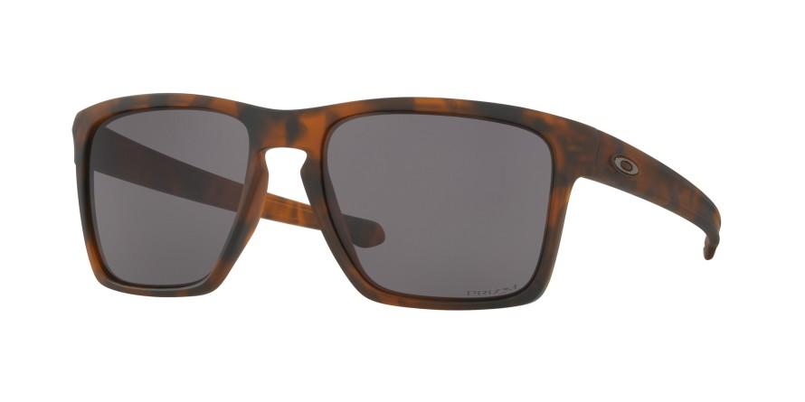 e1389f16fc9 Oakley Sliver XL OO9341 Sunglasses