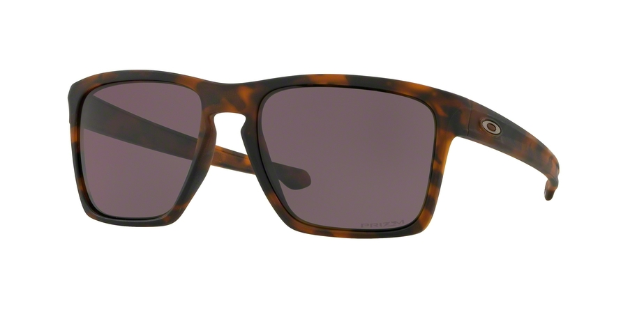 2640a4a730365 Oakley Sliver XL OO9341 Sunglasses