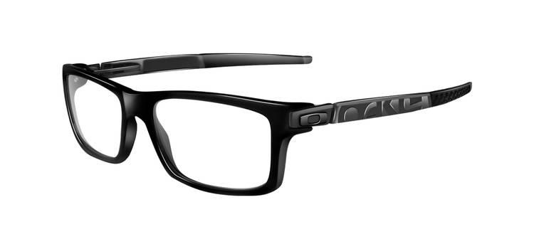 f84f84b39c Oakley Currency Rx Eyeglasses