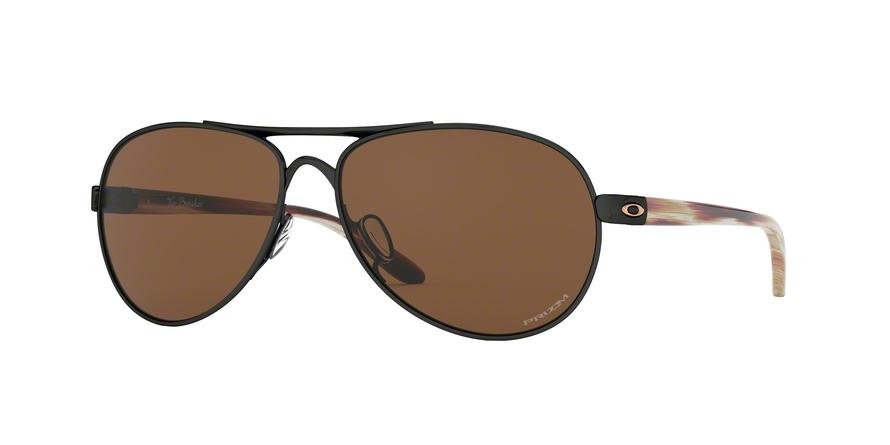 98b4c5d1c7060 Oakley TIE BREAKER OO4108 Sunglasses