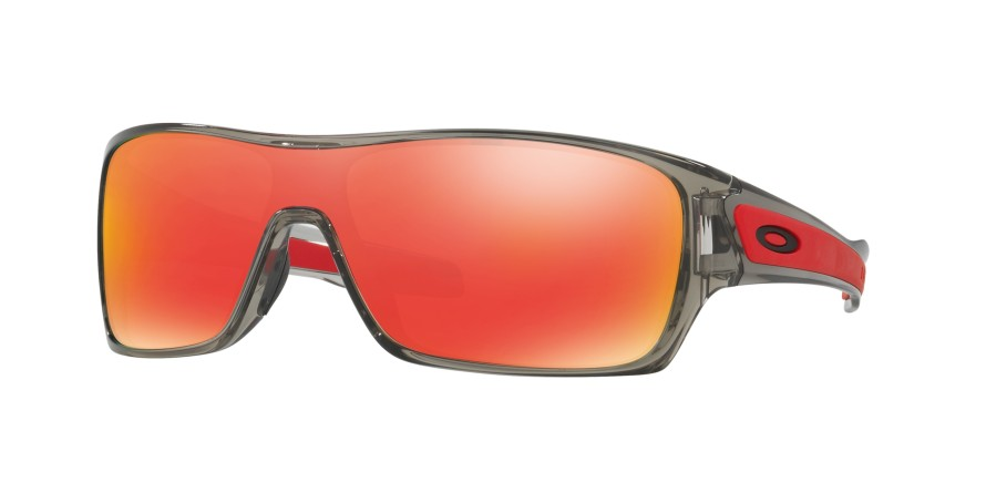 6e139b4942 Oakley Turbine Rotor OO9307 Sunglasses