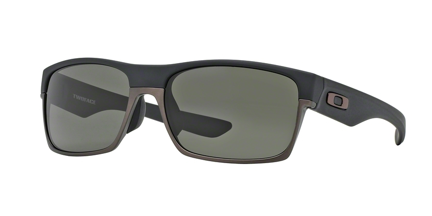 d3a62c81af Oakley TWOFACE (ASIA FIT) OO9256 Sunglasses