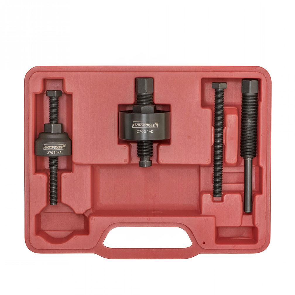 OEM Tools 25262 Pitman Arm Puller