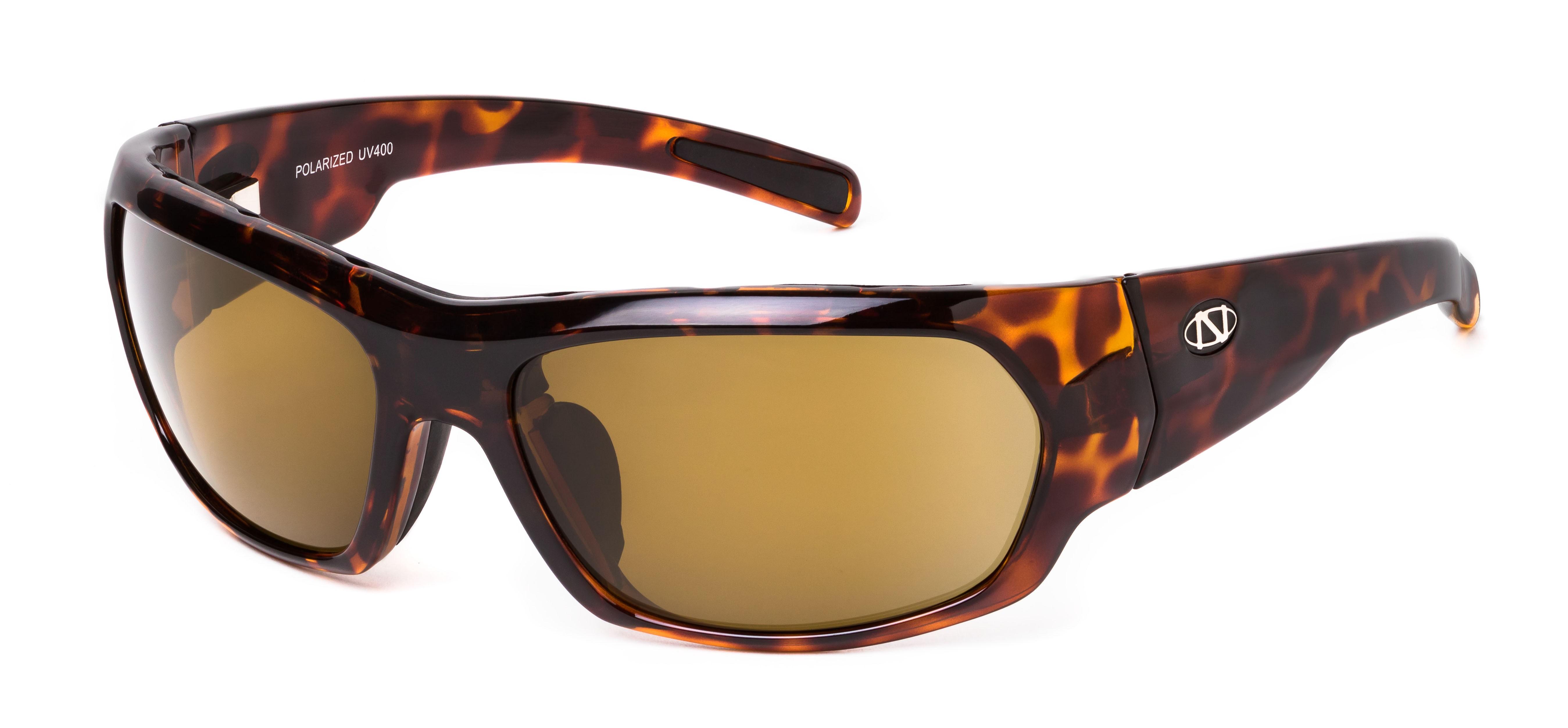 be429321f3ee ONOS Nolin Reading Sunglasses