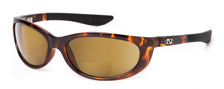 6d1830efd3eb ONOS Sand Island Reading Sunglasses