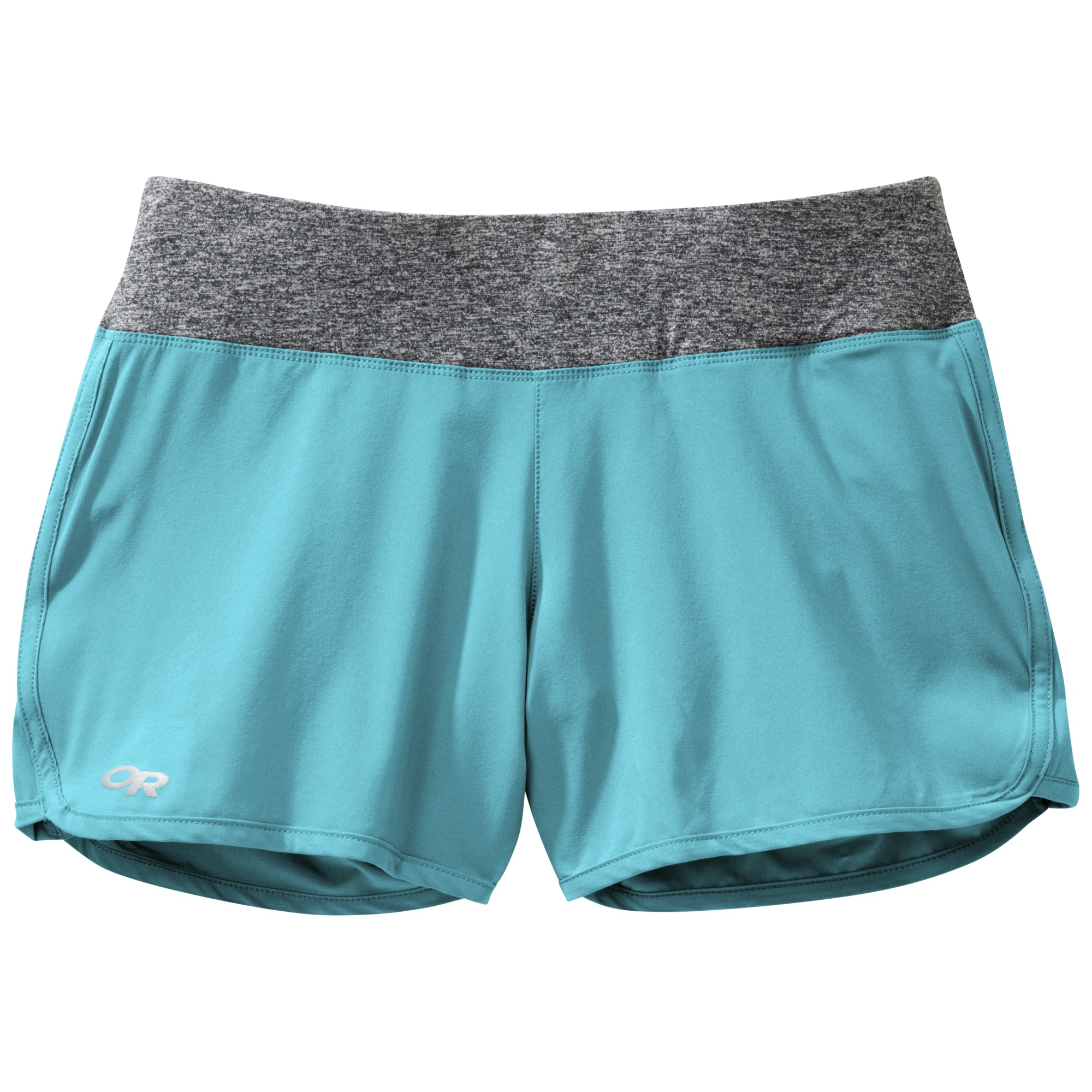 Outdoor Research Womens Delirium Shorts