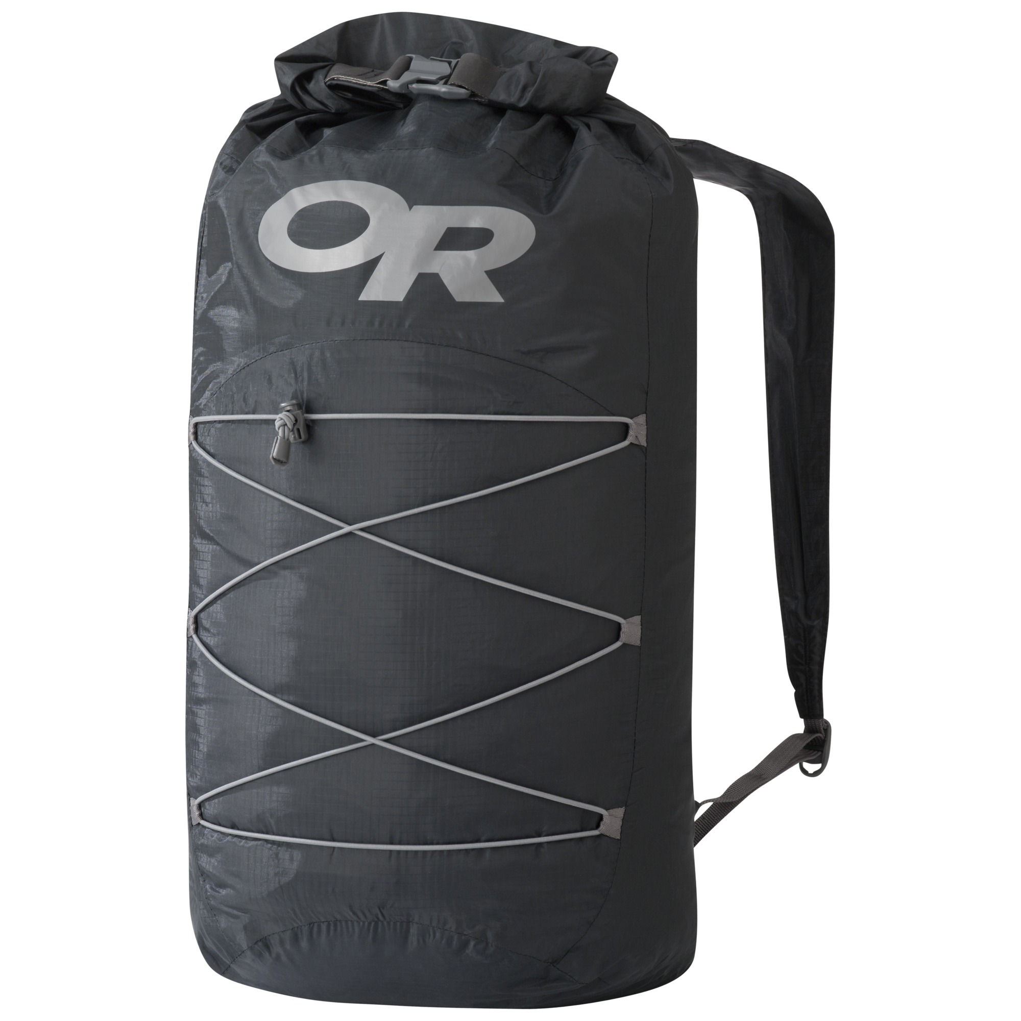 b8de74b9e580 Outdoor Research Dry Isolation Pack