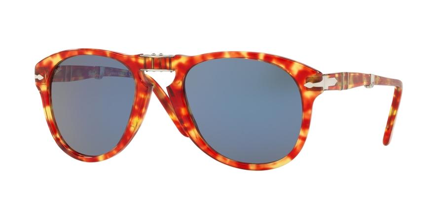 5580ebeb58 Persol PO0714 Sunglasses
