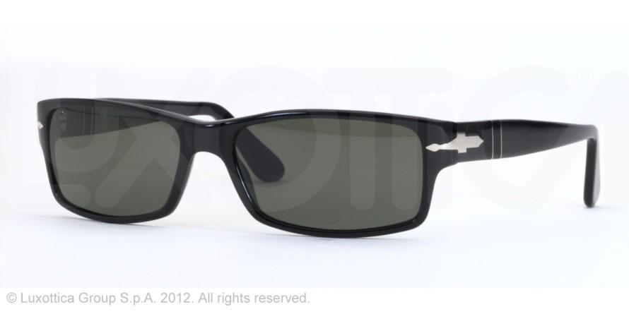 01506bb9753a1 Persol PO2747S Progressive Prescription Sunglasses