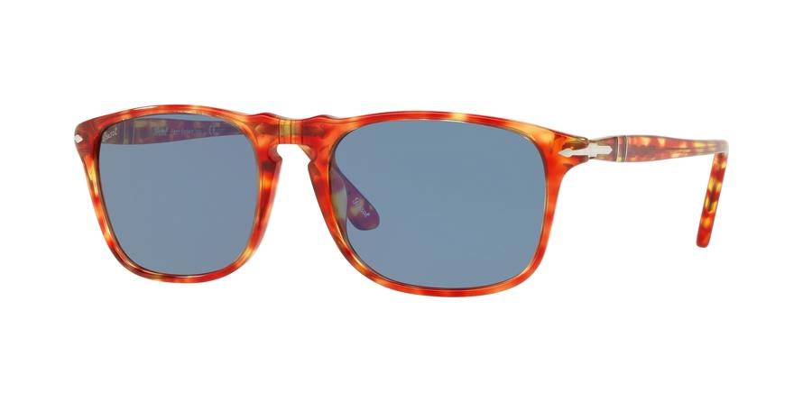 bebb85d332 Persol PO3059S Sunglasses