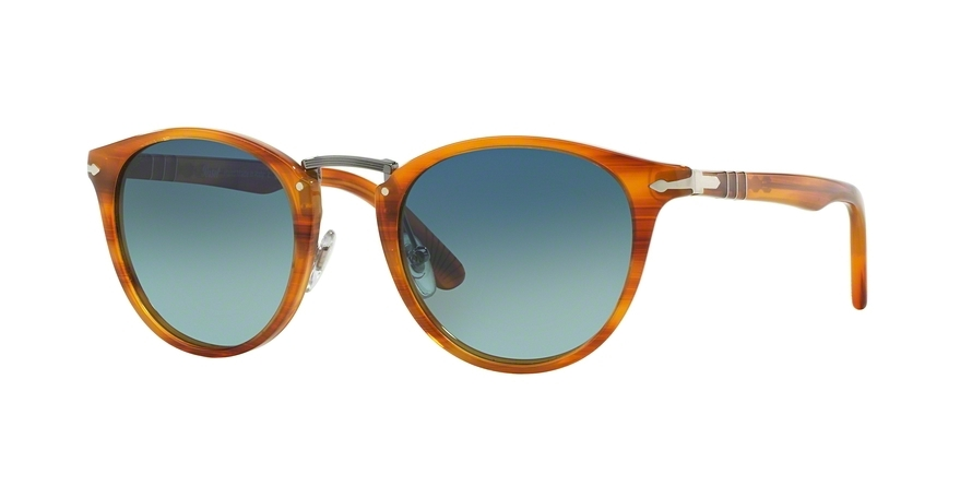 13e9d12f9d52 Persol PO3108S Sunglasses   47% Off w/ Free Shipping and Handling