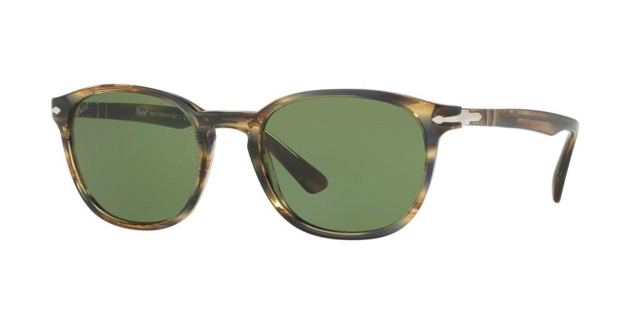 5f1d30f3b2 Persol PO3148S Sunglasses