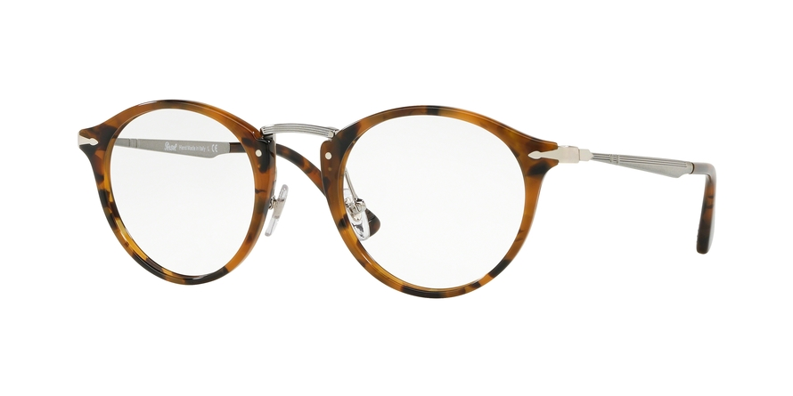 5f7327d272 Persol PO3167V Eyeglass Frames