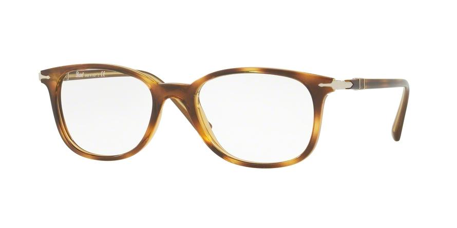 44da3a0c683 Persol PO3183V Eyeglass Frames