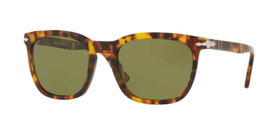 863b305885 Persol PO3193S Sunglasses