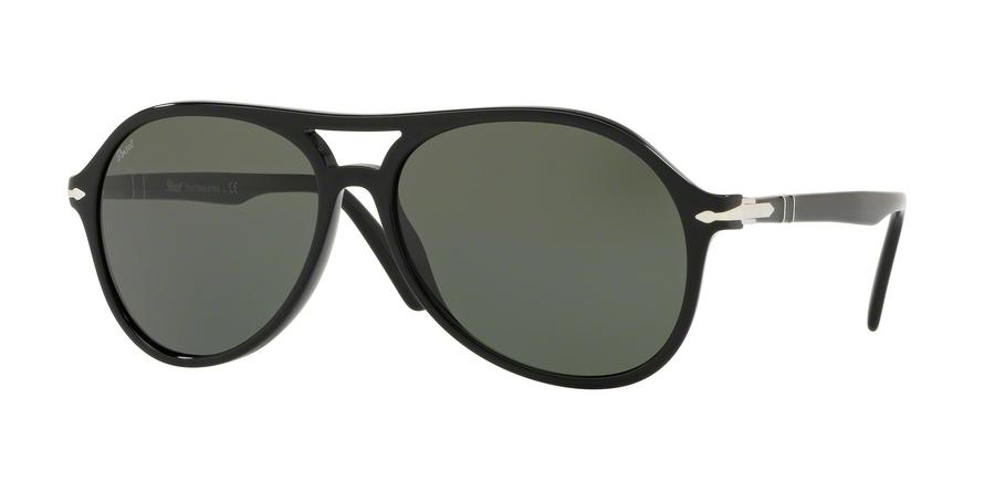 522c21057e Persol PO3194S Sunglasses