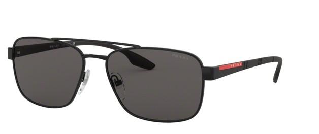 d8fd5e7079 Prada LIFESTYLE PS51US Prescription Sunglasses
