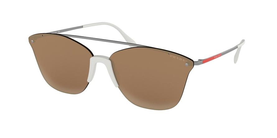 24d4f8b54c Prada LIFESTYLE PS52US Sunglasses