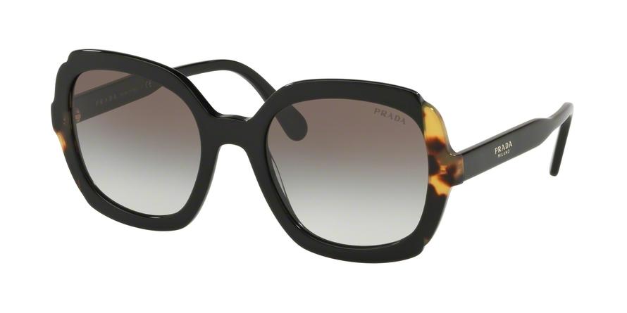 47a103b63f61 Prada PR16US Sunglasses - Men s