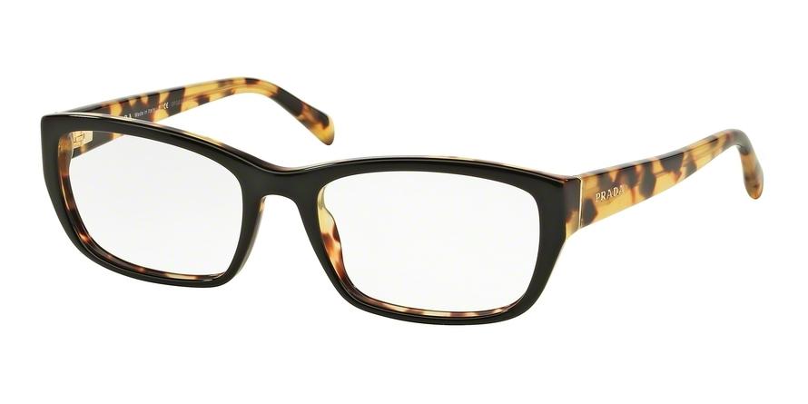 f7968833abfb Prada PR18OV Eyeglass Frames | Up to 47% Off 5 Star Rating w/ Free S&H