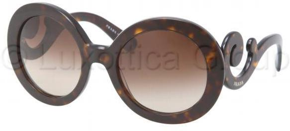 93a8747cea Prada PR27NS Sunglasses