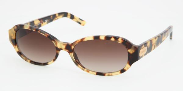 e8d7c88b7e Ralph Ra5119 Sunglasses RA5119