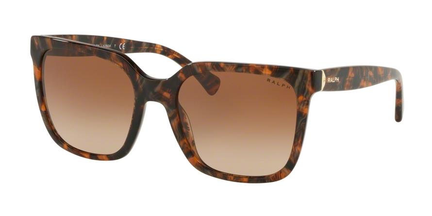 b8cf2f119c Ralph RA5251 Sunglasses