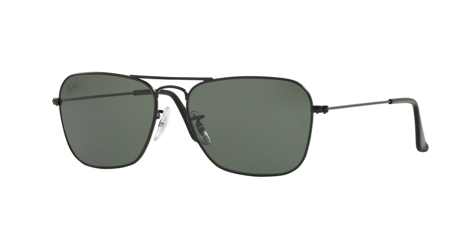 e2ede31a43c Ray-Ban Caravan Prescription Sunglasses RB3136