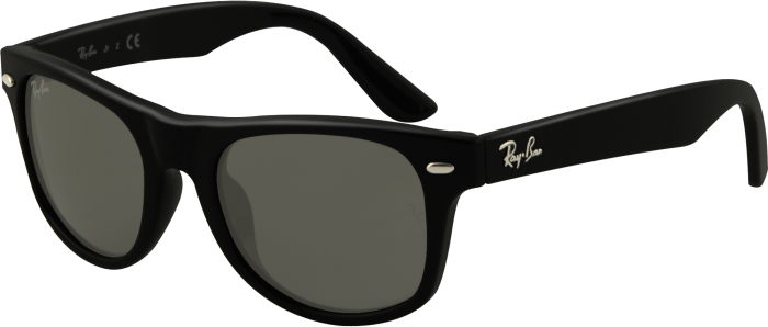 2c99f9fc5a Ray-Ban Junior Wayfarer Sunglasses RJ9035S for Kids