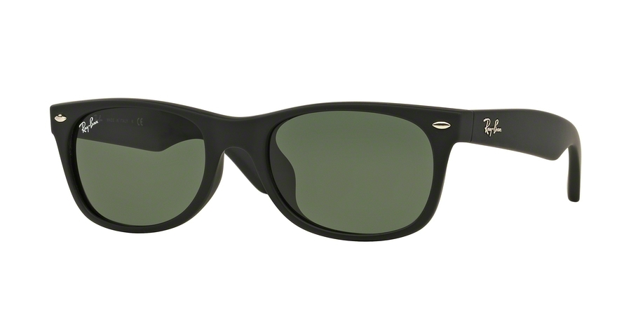 ff038fe4f Ray-Ban New Wayfarer RB2132F Sunglasses | 5 Star Rating w/ Free Shipping